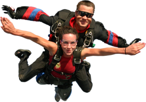 charlotte-tandem-skydiving