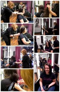New Hair 012_WEB