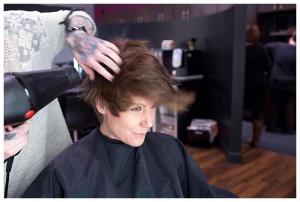 New Hair 078_WEB