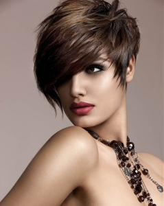short-pixie-haircuts-2012-2