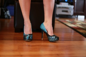 Diane's Shoes 058