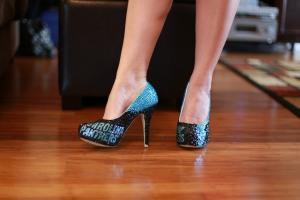 Diane's Shoes 059
