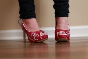 Shoes 002